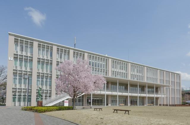 名古屋 大学 付属 高校